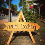 09 Herbst Backtag